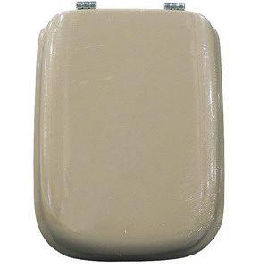 conca beige