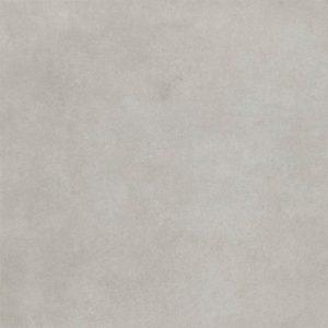 Keros Concrete Acero 45*45 Πλακάκι Δαπέδου
