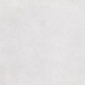 Keros Concrete Gris 45*45 Πλακάκι Δαπέδου