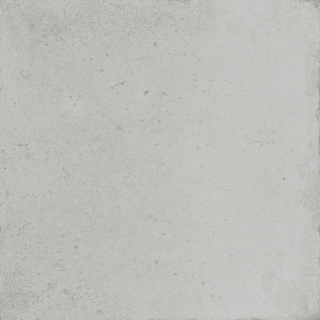 Keros Cotto Gris 33*33 Πλακάκι δαπέδου
