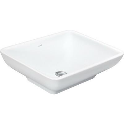 creavit tp επιτραπέζιος νιπτήρας μπάνιου