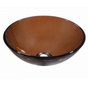 dia brown