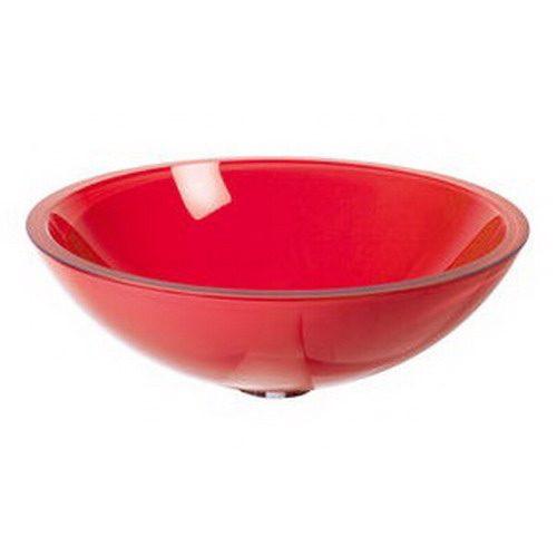 dia red