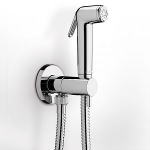 Flush 1 e136004 Σύστημα μπιντέ χειρός