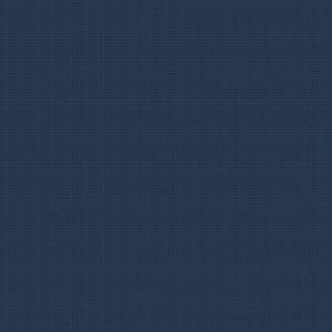 Keros Easy Azul33*33 Πλακάκι Δαπέδου