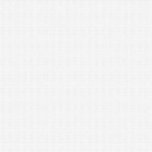 Keros Easy Bianco 33*33 Πλακάκι Δαπέδου