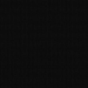 Πλακάκι Γρανίτη Μαύρο Γυαλιστερό Easy Negro 33x33