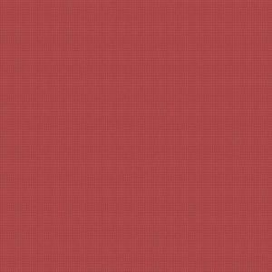 Keros Easy Rojo 33*33 Πλακάκι Δαπέδου