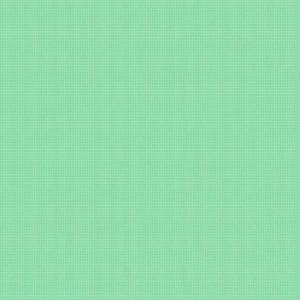 Keros Easy Verde 33*33 Πλακάκι Δαπέδου