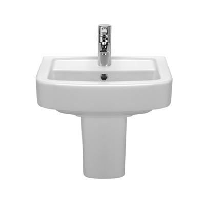 elatia washbasin