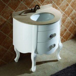 έπιπλο μπάνιου elizabeth