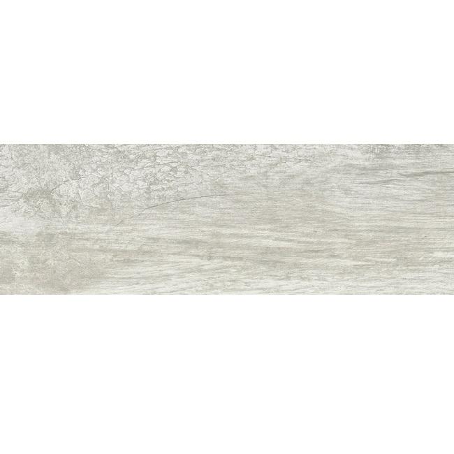 Keros Forest Arce πλακάκι απομίμησης ξύλου