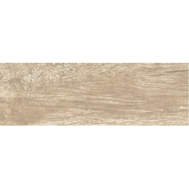 Keros Forest Roble πλακάκι απομίμησης ξύλου