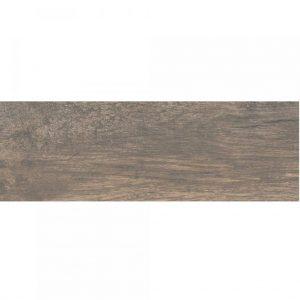 Keros Forest Wenge Πλακάκι τύπου ξύλο