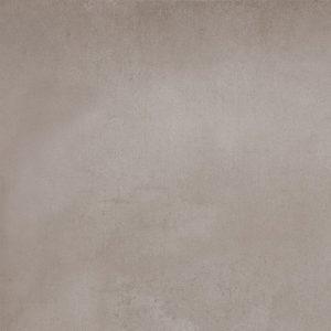 Keros Garden Antracita 33x33 πλακάκι δαπέδου