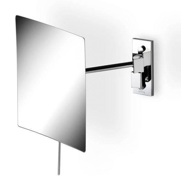 geesa hotelia  μεγενθυντικός καθρέπτης