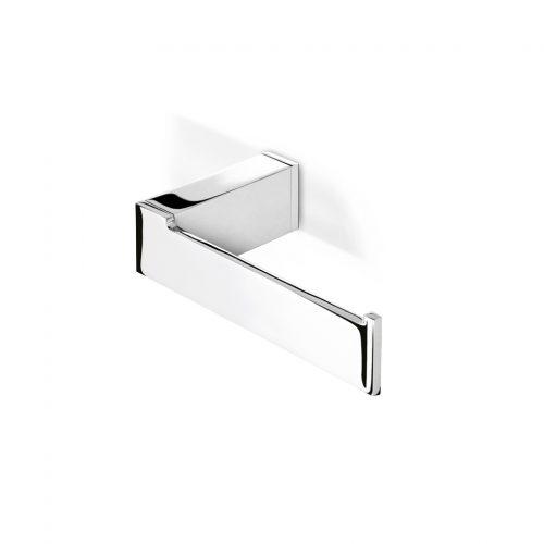 geesa modern art  χαρτοθήκη μπάνιου χωρις κάλυμμα
