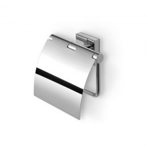 geesa nelio  χαρτοθήκη με κάλυμμα