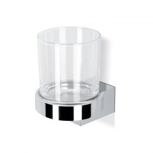 geesa nexx  ποτηροθήκη κρυστάλλινη