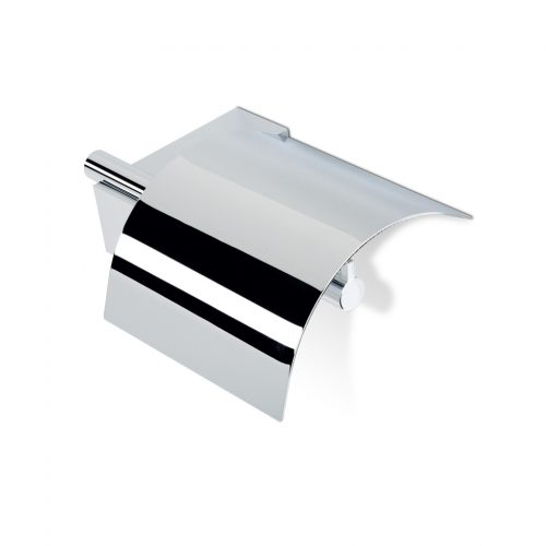 geesa nexx  χαρτοθήκη με κάλυμμα