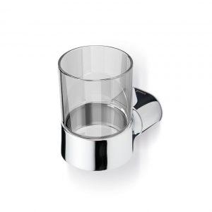 geesa wynk  ποτηροθήκη μάνιου κρυστάλλινη