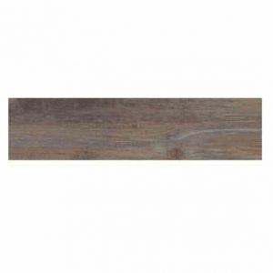 Greek Wood Acero 15*60 Πλακάκι τύπου ξύλο