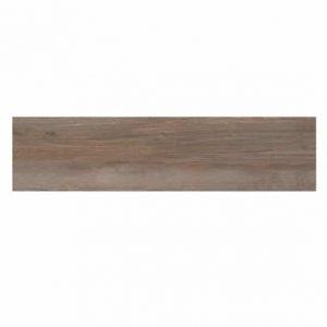 Greek Wood Larice 15*60 Πλακάκι τύπου ξύλο