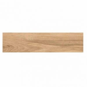 Greek Wood Rovere 15*60 Πλακάκι τύπου ξύλο