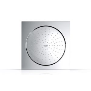 grohe rainshower f series
