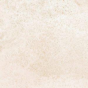 Πλακάκι Δαπέδου Keros Icon Beige 33*33