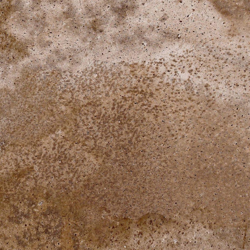 Πλακάκι Δαπέδου Keros Icon Cuero 33*33