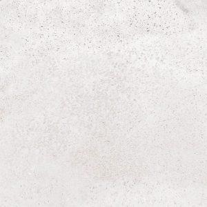 Πλακάκι Δαπέδου Keros Icon Gris 33*33