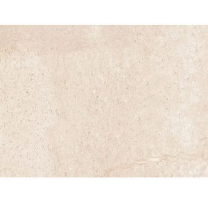 Karp Beige 45x33 Πλακάκι Μπάνιου Ματ