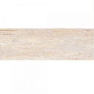 Keros Kenia Almond Πλακάκι τύπου ξύλο