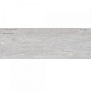 Keros Kenia Grey Πλακάκι τύπου ξύλο