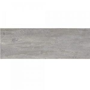 Keros Kenia Silver Πλακάκι τύπου ξύλο