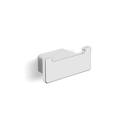 langberger series  άγκιστρο μπάνιου διπλό
