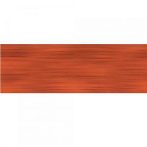 Πλακάκι Μπάνιου Keros Life Rojo 20*60
