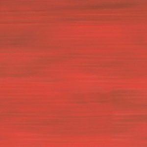 Keros Life Rojo Πλακάκι Δαπέδου