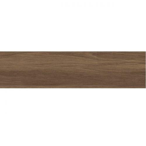 liverpool brown πλακάκι τύπου ξύλο