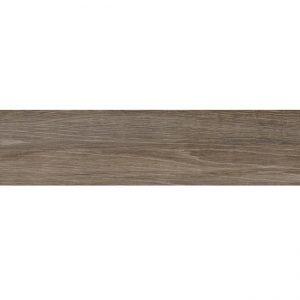 Liverpool Dark Brown πλακάκι τύπου ξύλο