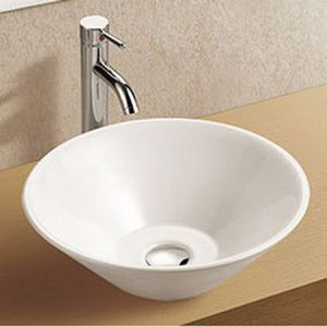 LT 3067 Επιτραπέζιος νιπτήρας μπάνιου