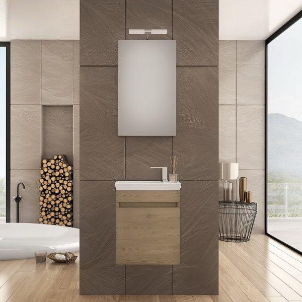 luxus  wood