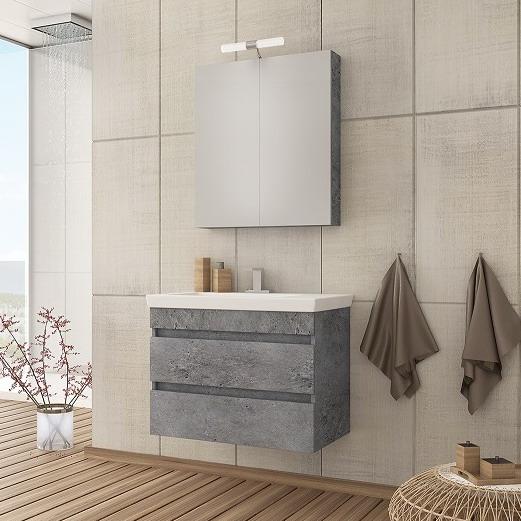 luxus  granite