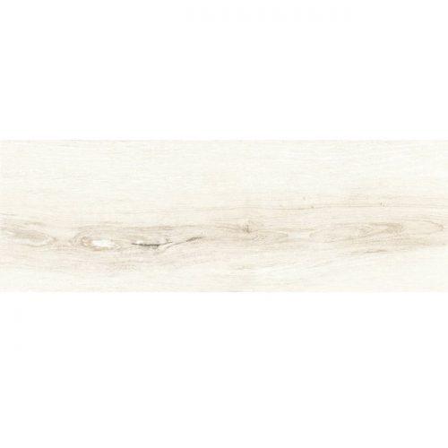 Keros Marquet Arce πλακάκι τύπου ξύλο