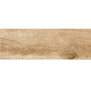 Keros Marquet Haya πλακάκι τύπου ξύλο