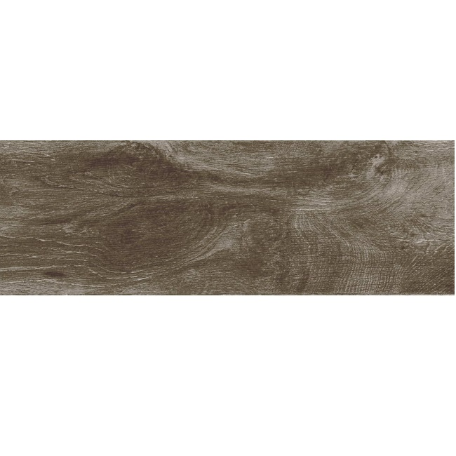 Keros Marquet Nogal πλακάκι τύπου ξύλο