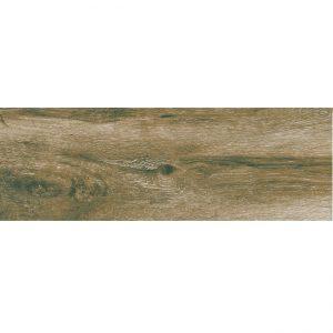 Keros Marquet Olivo πλακάκι τύπου ξύλο