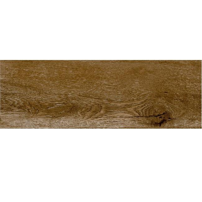 Keros Marquet Teka πλακάκι τύπου ξύλο