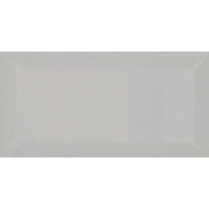 Metro Bizoute Grey 10×20 – Πλακάκι μπάνιου & κουζίνας